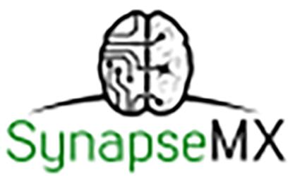 SynapseMX_logo