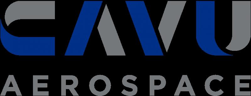 CAVU Aerospace