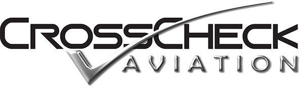 Cross-Check Aviation Parts