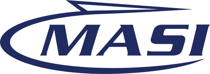 MASI – Miami Aircraft Structures Inc.
