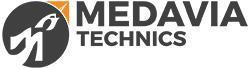 Medavia Technics