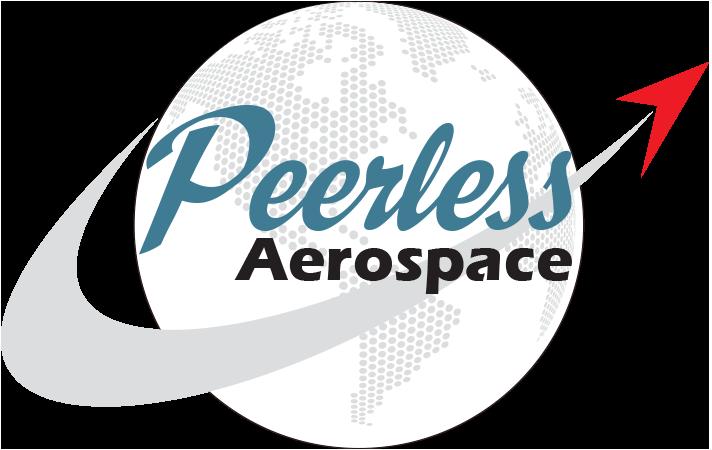 Peerless Aerospace Fastener Corp.