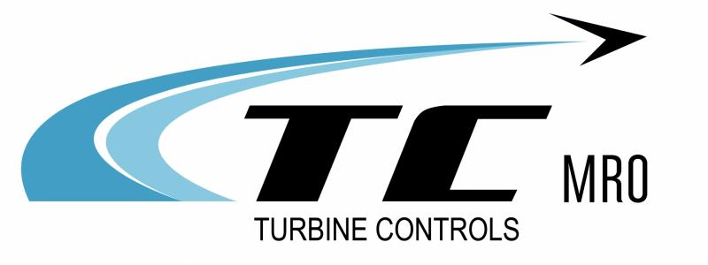 Turbine Controls Inc., FAA Repair Station No. SM5R202N