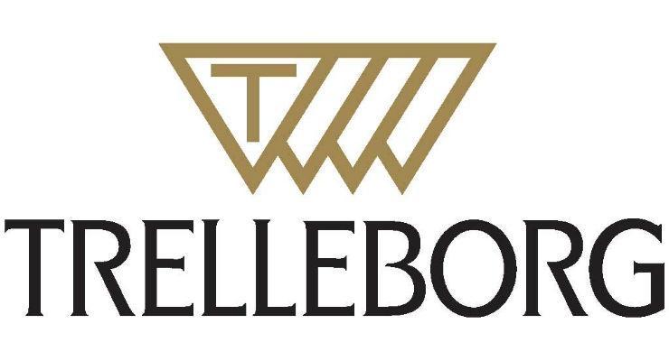 Trelleborg Sealing Solutions logo