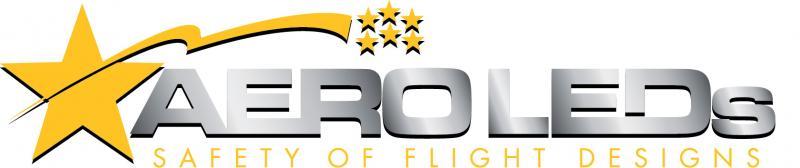 AeroLEDs logo