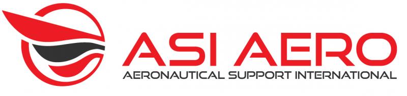 ASI Aero logo