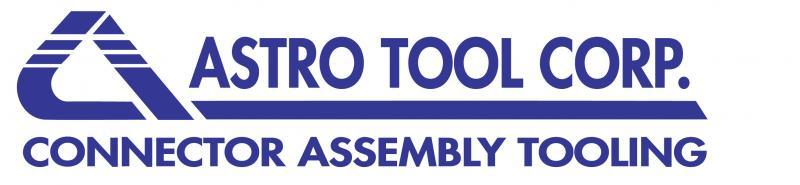 Astro Tool Corporation | Aviation Companies Directory
