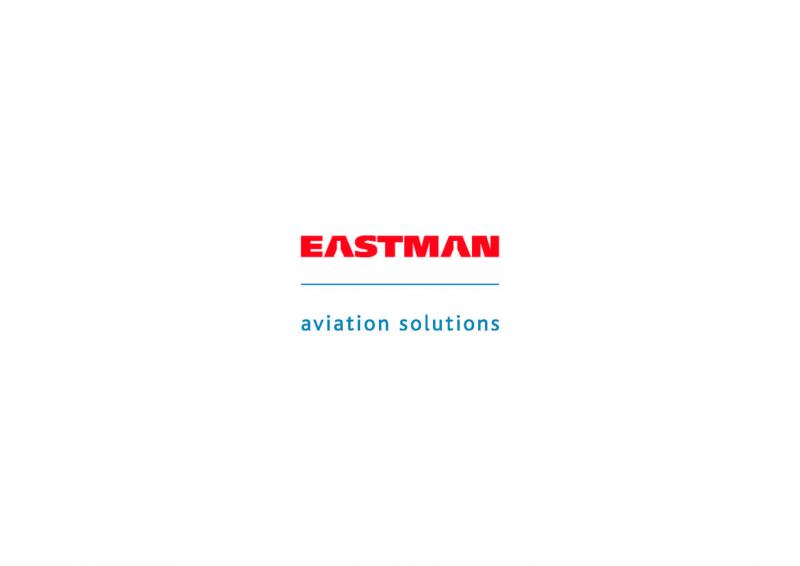 Eastman Chemical Company | Aviation Companies Directory