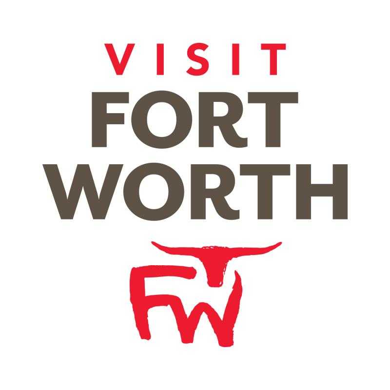 Visit Fort Worth | Aviation Companies Directory