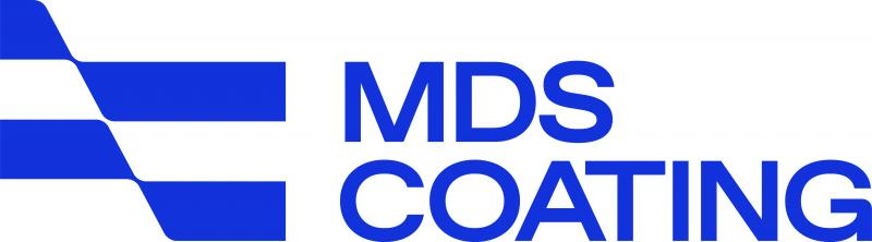 MDS Coating Technologies
