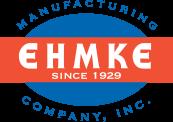 Ehmke Manufacturing Co., Inc.