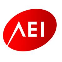 Aeronautical Engineers Inc. logo