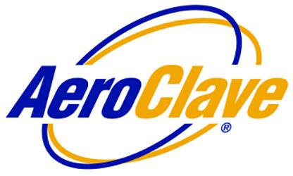 AeroClave logo