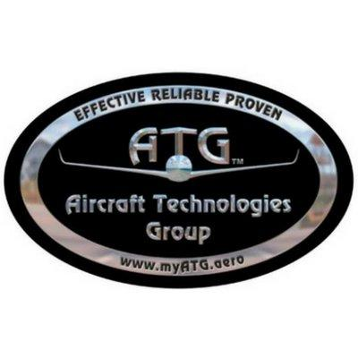 Aircraft Technologies Group logo