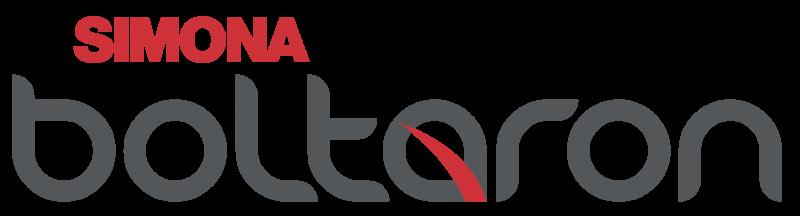 SIMONA Boltaron logo