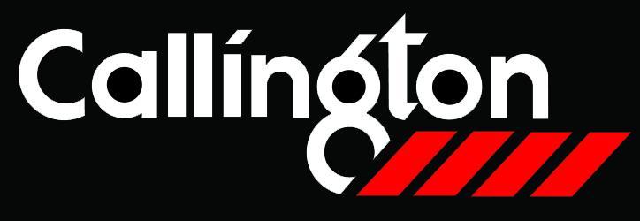 Callington Haven logo