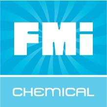 FMi Chemical logo