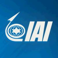 IAI logo