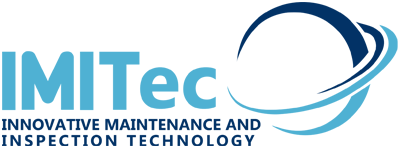 IMITec logo