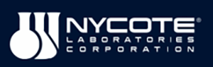 Nycote Laboratories logo