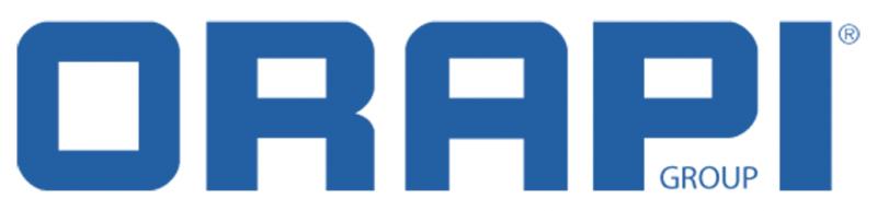 ORAPI logo