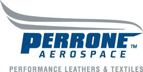 Perrone Aerospace logo
