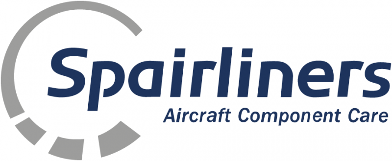 Spairliners GmbH logo