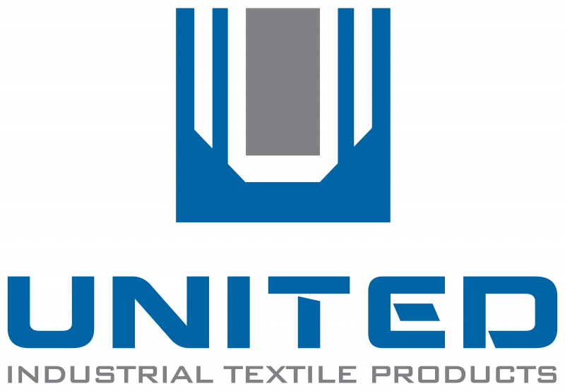 United Industrial Textile Products logo