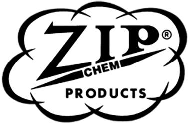 ZipChem logo