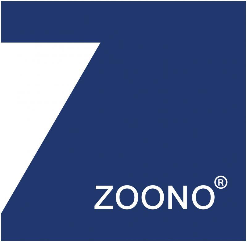 Zoono logo