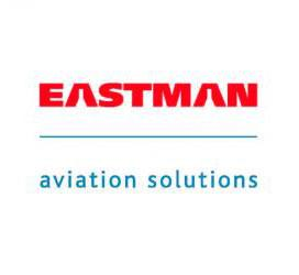 Eastman Aviation Solutions