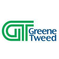 Greene Tweed logo