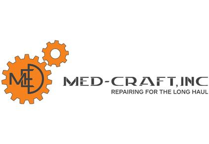 Med-Craft, Inc.