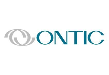 Ontic