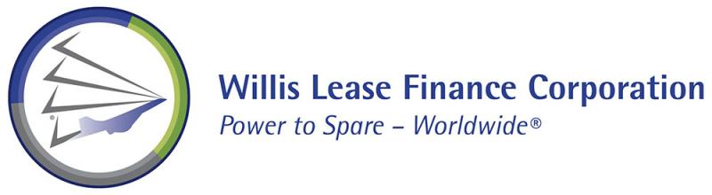 Willis Lease Finance Corporation
