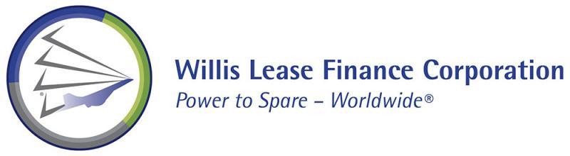 Willis Lease Finance Corporation