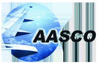 Airline Accessory Service Co logo