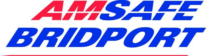 Amsafe Bridport logo