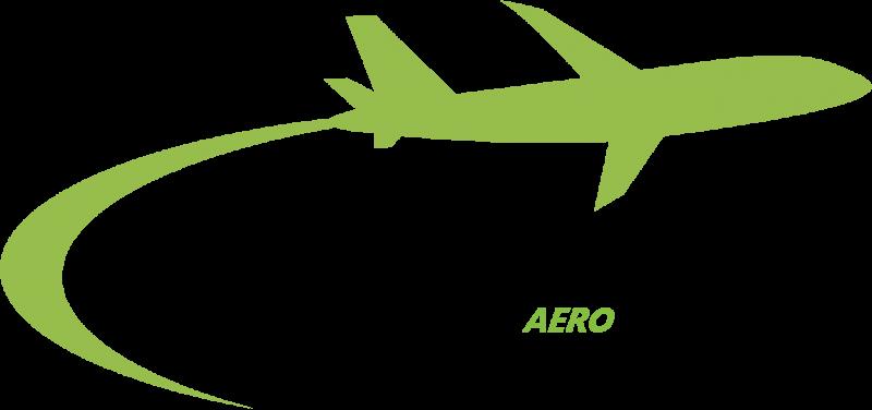 Aero Tool Services logo