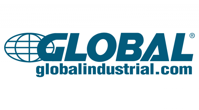 Global Industrial Company logo