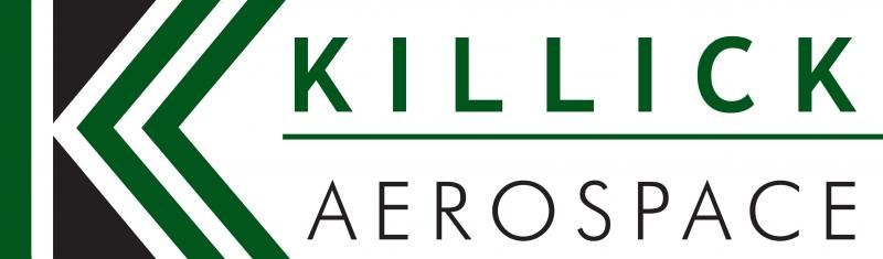 Killick Aerospace logo