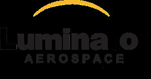 Luminator Aerospace logo