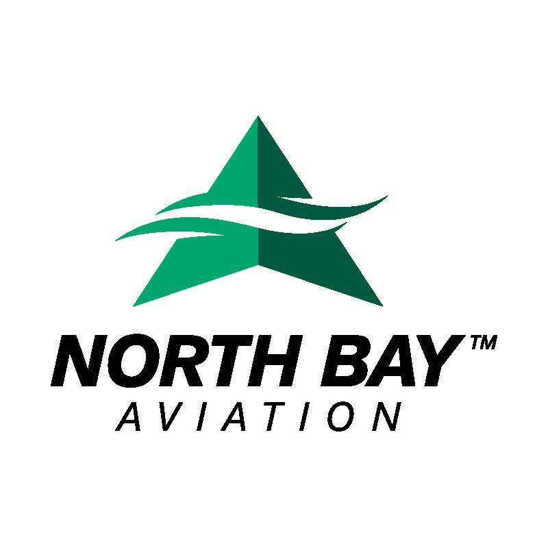 North Bay Aviation logo