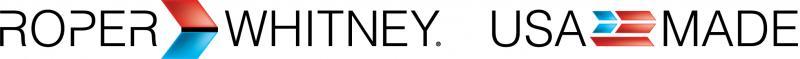 Roper Whitney logo