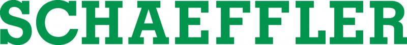 Schaeffler Aerospace logo