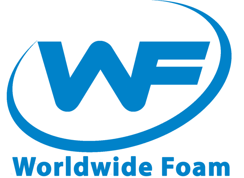 Worldwide Foam logo