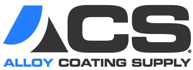 Alloy Coating Supply logo