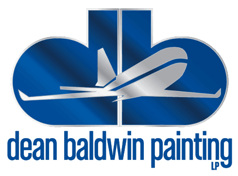 Dean Baldwin Painting LP