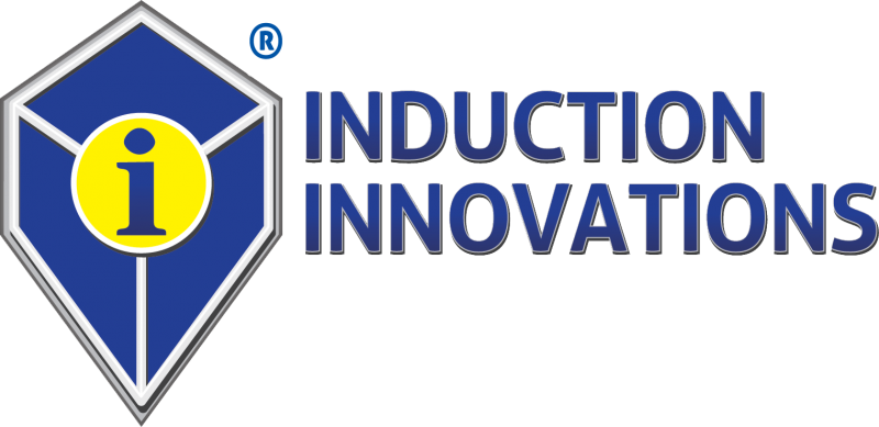 Induction Innovations logo