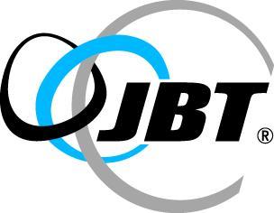 JBT Lektro logo
